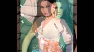 haifa wehbe   ya toto