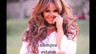 Jenni Rivera - Mariposa de Barrio