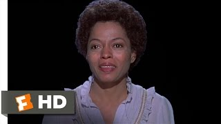 The Wiz (8/8) Movie CLIP - Home (1978) HD