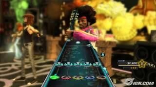 Guitar Hero - Gucci Gang - Lil Pump (Plus New Clone Hero Pack Download)