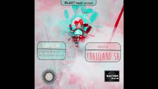 A# Sound of Deep (original mix) # SBR035 _ Thaiiland SA