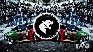 Gummy Bear Bass Test !!!!! - Tiger Boost & Tinkerzbell123 | RaveDJ