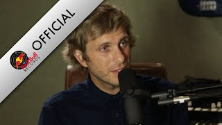 """AWOLNATION 'RUN' Album Special with Tim Commerford """"Headrest For My Soul"""""""