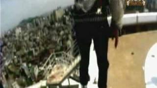 Rux - 마지막 10초 (Feat. 김지원 Of Headquarters)