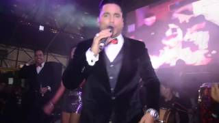 orquesta los morillo - Chino y Nacho - Bailame ft Marc Anthony, Gente de Zona (Completo Original)
