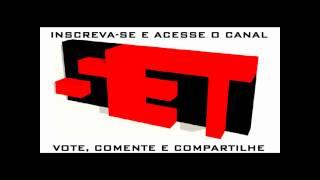 MONTAGEM - NO PONTO DE ABELHA VS SOM AUTOMOTIVO ( DJ MARCO )