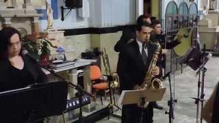Eu quero Apenas ( Roberto Carlos) - Música para Casamentos