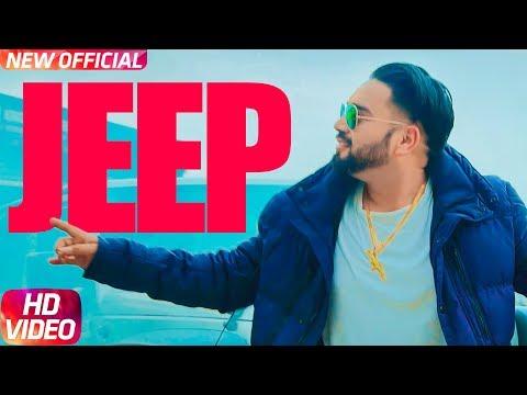 JEEP LYRICS - Joggi Singh | Gurlez Akhtar