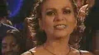 "Ruth Karina ""Sigue mi ritmo"""