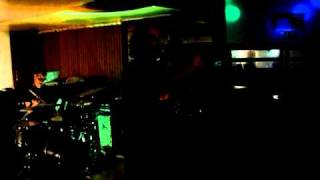 BRUTAL - banda N.E.I.M. - GOLDEN 1-1-2011
