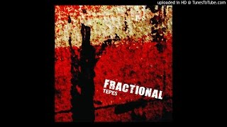 Fractional - Lahle