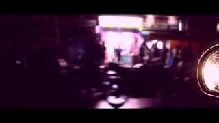 RY X -ONLY (lyric video) AARON