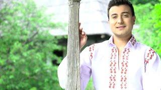 Valentin Sanfira - Când două inimi se unesc (Official Video) VIDEO4K