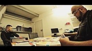 PPZ - Cel Ryzyka Wart feat. Egon (OFFICIAL VIDEO)