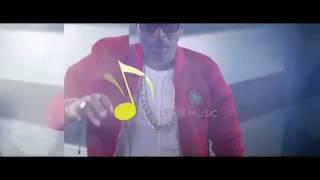 Lumino ft diamond platnumz, Mohombic & franko - Rockonolo remix