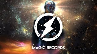 TRAP ► YZKN & BIOJECT - Another Day (Magic Release)
