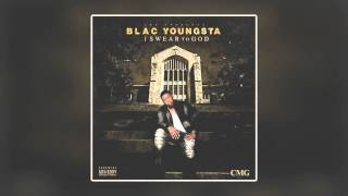 Blac Youngsta - Shoot Me