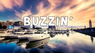 Slaks - Buzzin' (Lil Yachty x PARTYNEXTDOOR Remix)