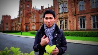 Motivasi Studi dari Inggris untuk Aksi Indonesia Muda Mataram