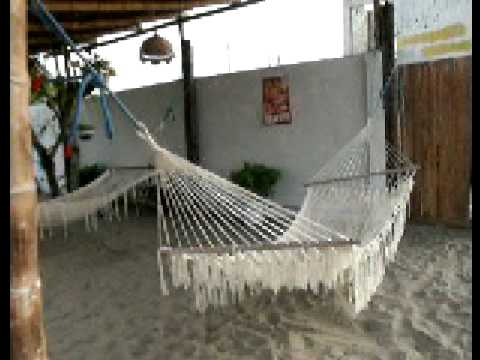Hotel en Tonsupa – Ecuador. HotelPlayaTonsupa.com