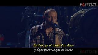 Linkin Park - What I've Done (Sub Español + Lyrics)