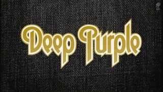 "Deep Purple ""Graz 1975 (Live)"" CD Trailer"