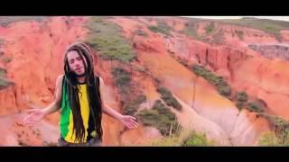 Lion reggae - te fuiste