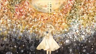 [PV/자막] 아쿠루(亜来) - 회전하는 하늘 토끼(回る空うさぎ)