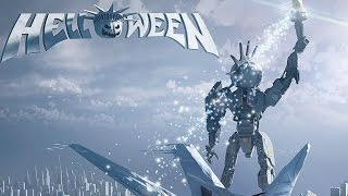 Helloween- If God Loves Rock and Roll