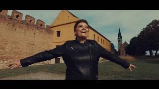 MARIJA PAVKOVIĆ SNAŠA - KAD ODU SVI (OFFICIAL VIDEO)