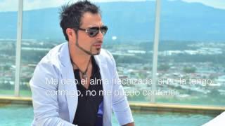 Vuelvete Loca - Cesar Jimenez