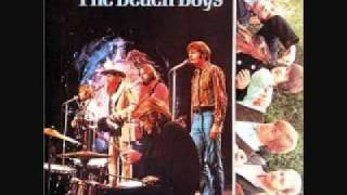The Beach Boys Good Vibrations Live in London