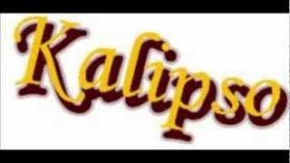 Kartoon and Kalipso Feelin The Vibe