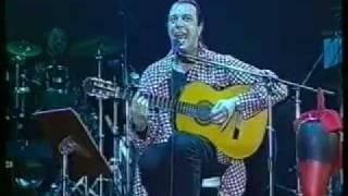 [05/17] - NINNA NANNA 2 - Federico Salvatore Live