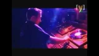 Paul Van Dyk - Live at Home [Sydney Australia 2002]