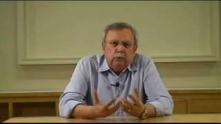 Sistemas de Educação - Brasil, USA e Europa