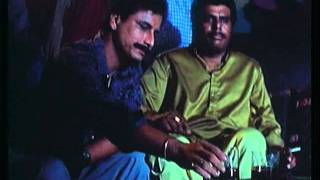 Hey Babu [Full Song] Is Raat Ki Subah Nahi |  Nirmal Pandey, Aashish Vidyarthi