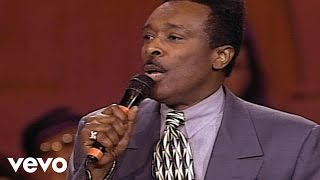 Bill & Gloria Gaither - Gone [Live] ft. Jessy Dixon