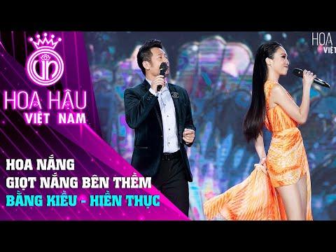 Bằng Kiều Hiền Thục cùng phần thi áo dài thướt tha của top 60 hoa hậu Việt Nam 2020