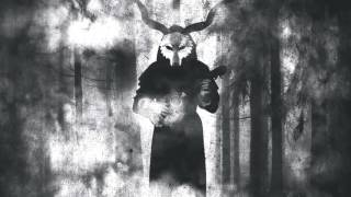 Ghost Trails - devil's plaything (Danzig cover)
