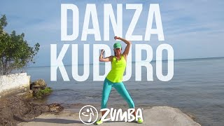 danza kuduro full hd video download