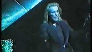 Uwe Kröger - Der Letzte Tanz (October 6, 1994 Vienna)