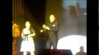 Ion Beschier & Cristiana - Acelasi drum