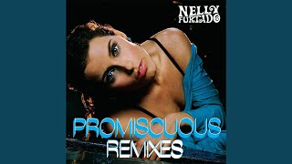 Promiscuous (Crossroads Mix Instrumental)