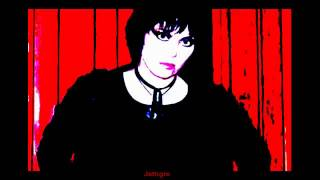 Joan Jett - Just Lust (( Explicit Lyrics ))  Live 1987