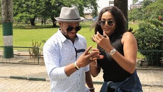 FOR THE FAMILY (Chapter 1) - LATEST 2019 NIGERIAN NOLLYWOOD MOVIES.