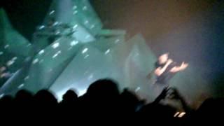 Soprano Concert Rennes Mars 2017   Hiro