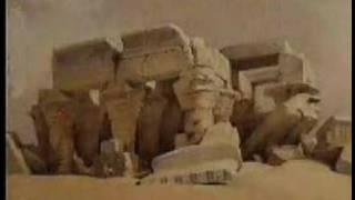 Ägypten - Über 5000 Jahre Geschichte und Kultur