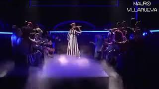 Katy Perry feat Nicki Minaj & Alexis Mateo (RuPaul) - Swish Swish BAM! width=