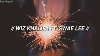 Wiz Khalifa - Hopeless Romantic ft. Swae Lee // Español